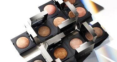 CLIO Eyeshadow