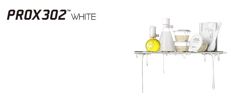 Prox302White Emulsion