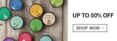 Innisfree Up to 50%