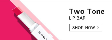 Two tone lip bar is best selling product in the world