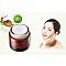 [Mizon] All In One Snail Repair Cream 75ml (Skin Regeneration , Anti-Wrinkle, Elastic)