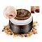 [Mizon] Honey Black Sugar Scrub 90g (Remove Blackheads, Pores, Exfoliate)