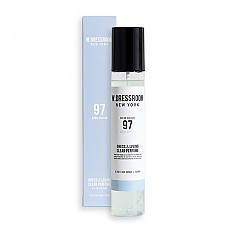 [W.DRESSROOM] Dress & Living Clear Perfume No.97 April Cotton 150ml