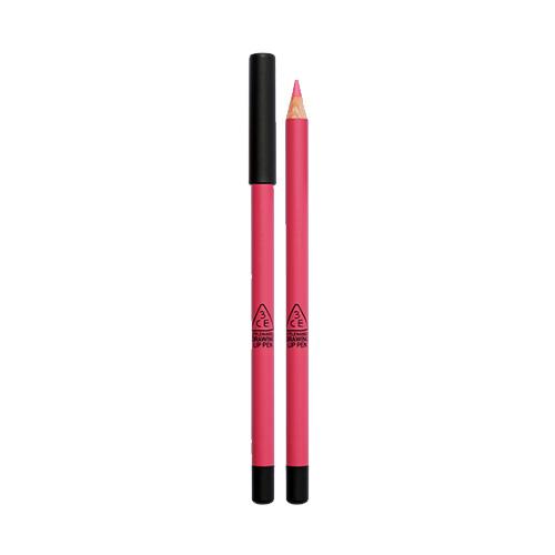 [3 Concept Eyes] Drawing Lip Pen #May Hap