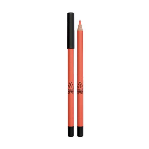 [3 Concept Eyes] Drawing Lip Pen #You Got Me
