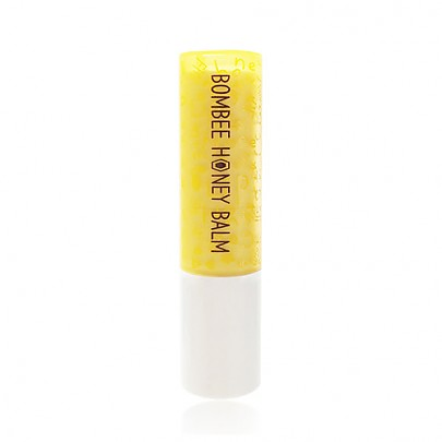 [Paparecipe] Bombee Honey Balm 4g