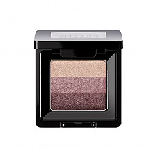 [Missha] Triple Shadow 2g #01 (Browny Pink)