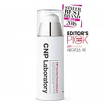[CNP Laboratory] Invisible Peeling Booster 100ml