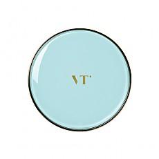 [VT Cosmetics] VT Essence Sun Pact