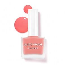 [A'PIEU] Juicy-Pang Water Blusher #PK04
