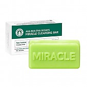 [SOME BY MI] AHA BHA PHA 30 Days Miracle Cleansing Bar