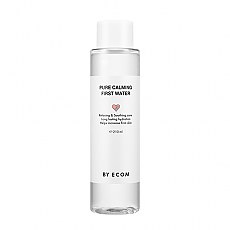 [BY ECOM] Pure Calming First Water 210ml