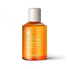 [Blithe] Patting Splash Mask Energy Citrus & Honey 150ml