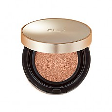 [CLIO] Stay Perfect Cover Cushion