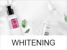Whitening Care