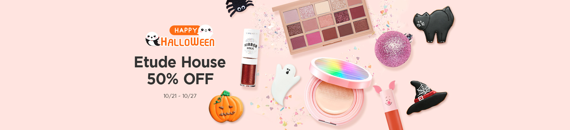 Etude House Brand Sale