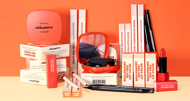 Abbamart Cosmetics
