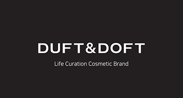 DUFT&DOFT Body care