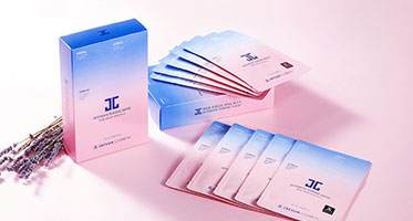 JAYJUN Mask Sheet