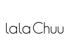 LaLaChuu