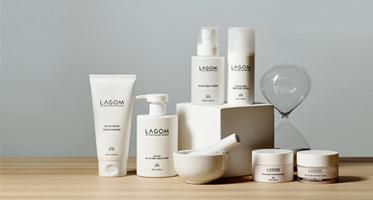 Lagom Face Makeup