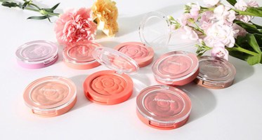 Mamonde Face Makeup