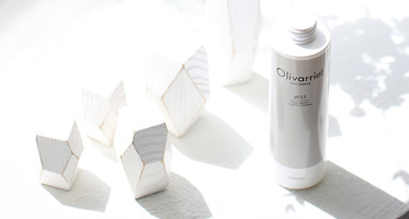 Olivarrier Essence&Oil