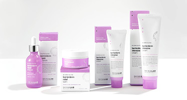 Skin&Lab Cleanser