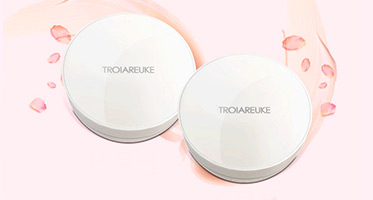 Troiareuke Essence&Serum
