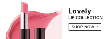 Heimish lovely lip collection