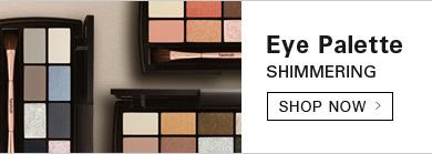 Heimish Eye Palette collection