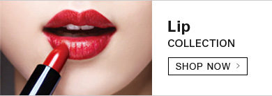 IOPE Lip Product Collection
