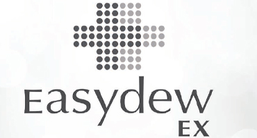easydew Cosmetics