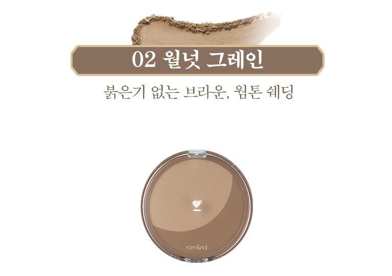 item8_1576113195.JPG