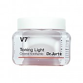 [Dr.jart] V7 Toning Light, 50ml