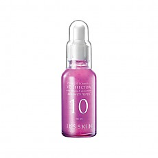 [It's Skin] Power 10 Formula VE Effector 30ml