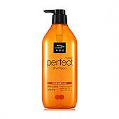 [Miseenscene] Perfect Repair Shampoo(Healthy Hair Regrowth), 680ml