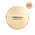 [Sulwhasoo] Perfecting Cushion #21 (Medium Pink)