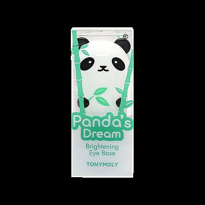 [Tonymoly] Panda's dream eye base (9g)