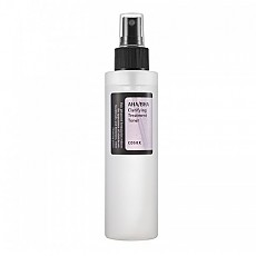 AHA/BHA 7 Clarifying Treatment Toner