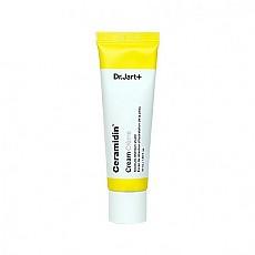 [Dr.jart] Ceramidin™ Cream, 50ml