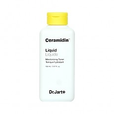 [Dr.jart] Ceramidin Liquid 5oz 150ml