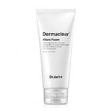 [Dr.jart] Dermaclear Micro Foam 120ml
