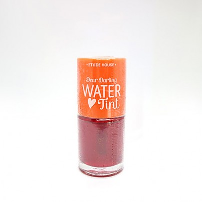 [Etude House] Dear Darling Water Tint #Orange Ade