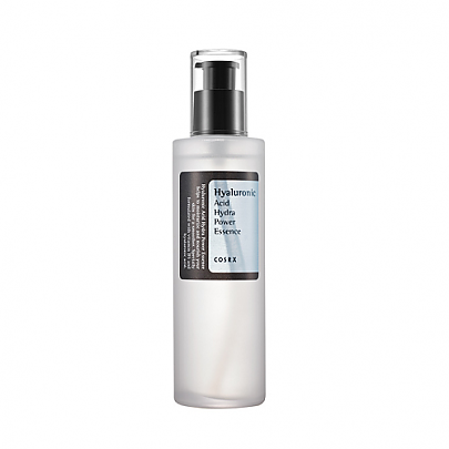 [COSRX] Hyaluronic Hydra Power Essence 100ml