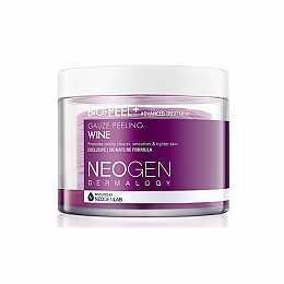 [Neogen] Bio-Peel Gauze Peeling Wine