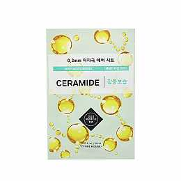 [Etude House] 0.2mm Therapy Air Mask (Ceramide)