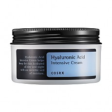 [COSRX] Hyaluronic Hydra Intensive Cream 100ml