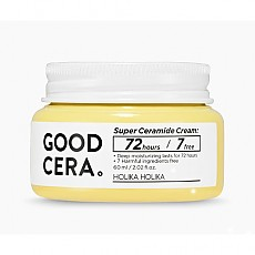 [Holika Holika] Skin And Good Cera Super Cream 60ml