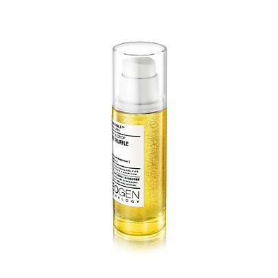 [Neogen]White Truffle Serum In Oil Drop